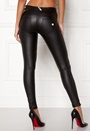 WR.UP Shaping LW Legging