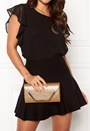 Stella Glitter Bag