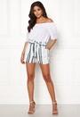 Tavi NW Shorts