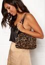 Ellie Hairon Bag