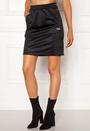 Jenna Buttoned Skirt