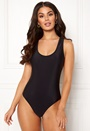 Bine Swimsuit