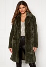 Boda New Faux Fur Coat