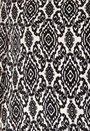 Nova Lux 3/4 Sleeve Top