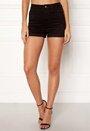 Bianca superstretch shorts