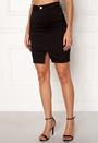 Bianca superstretch skirt