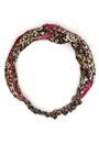 Headband Demi