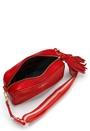 Lullo Rua Leather Bag