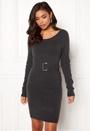 Alissa knitted dress