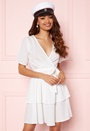 Amra Dress