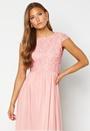 Ariella prom dress