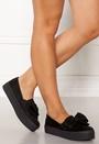 Bella Bow Sneaker
