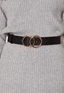 Bree belt