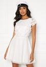 Fioli flower dress