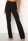 Marianna comfy suit trousers