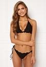 Melissa ruffled bikini top