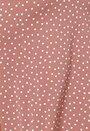 Thelsie midi skirt