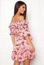 Singoalla Dress