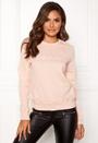 CK L/S Sweatshirt