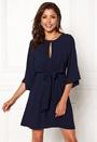 Bellora dress