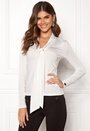 Chania bow top