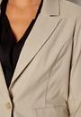 Faye blazer