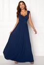 Kirily Maxi Dress