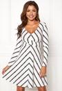 Madaloni dress