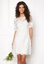Michelle Lace Dress