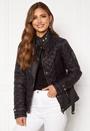 Sarraceno Short Jacket