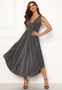 Valeria Sparkling Dress