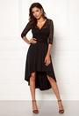 Yaelle dress