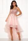 Sparkling Short Dream Dress