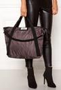 Day Gweneth Cross Bag