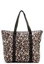 Day Gweneth Punch Bag