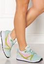 N900 Sneakers