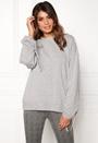 Aisie Sweater