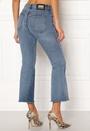Genesis Jeans
