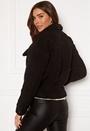 Pixley Jacket