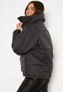 Whitney Puffer Jacket
