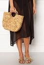 Bianca Micro Bag