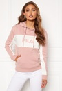 Aquila Blocked Hoody