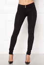 Skinny Shaping R Jegging