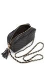 Tassel Chain Bag