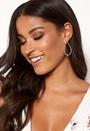 Mira Earring