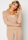 Anabelle long cardigan