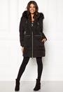 Emmie jacket