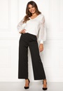Gabriella wide pants