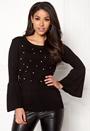 Hannie sweater