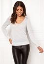 Joslyn sweater